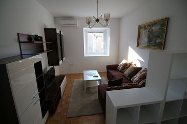 Apartment A-11205-a - Apartments Krk (Krk) - 11205