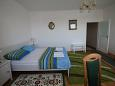 Bedroom 1 - Apartment A-11205-a - Apartments Krk (Krk) - 11205