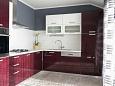 Grebaštica, Kitchen u smještaju tipa apartment, dopusteni kucni ljubimci i WIFI.