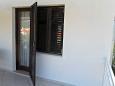 Terrace 1 - Apartment A-11214-a - Apartments Vinišće (Trogir) - 11214