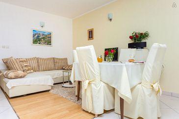 Apartment A-11215-a - Apartments Cavtat (Dubrovnik) - 11215
