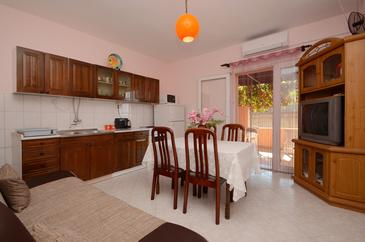 Apartment A-11216-a - Apartments Zavalatica (Korčula) - 11216