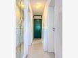 Hallway - Apartment A-11220-a - Apartments Rogač (Šolta) - 11220