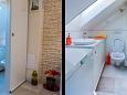 Toilet - Apartment A-11221-a - Apartments Split (Split) - 11221
