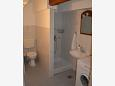 Bathroom - House K-11223 - Vacation Rentals Poljane (Opatija) - 11223