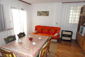 Apartment A-11231-b - Apartments Okrug Gornji (Čiovo) - 11231