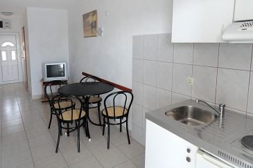 Apartment A-11232-b - Apartments Bušinci (Čiovo) - 11232