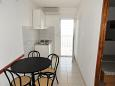 Kitchen - Apartment A-11232-b - Apartments Bušinci (Čiovo) - 11232