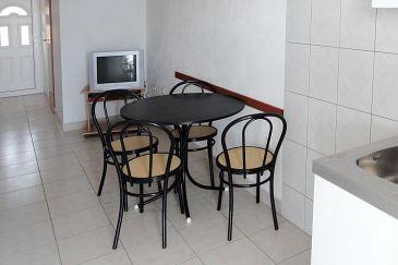 Apartment A-11232-i - Apartments Bušinci (Čiovo) - 11232