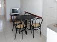 Dining room - Apartment A-11232-i - Apartments Bušinci (Čiovo) - 11232