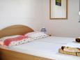 Bedroom 2 - Apartment A-11232-i - Apartments Bušinci (Čiovo) - 11232