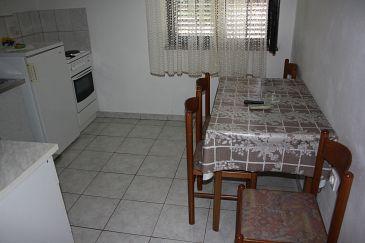 Apartment A-11239-b - Apartments Mandre (Pag) - 11239