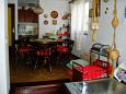 Dining room - House K-11240 - Vacation Rentals Starigrad (Paklenica) - 11240