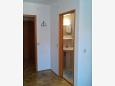 Hallway - Apartment A-11242-c - Apartments and Rooms Novigrad (Novigrad) - 11242