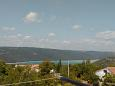 Balcony - view - Apartment A-11245-a - Apartments Trget (Raša) - 11245