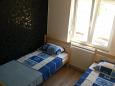 Bedroom 2 - Apartment A-11247-a - Apartments Crikvenica (Crikvenica) - 11247