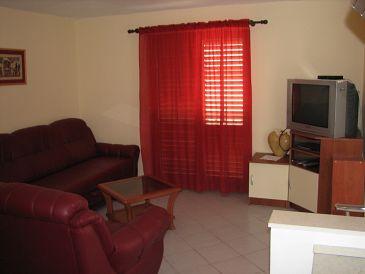 Apartment A-11249-c - Apartments Kanica (Rogoznica) - 11249