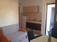 Kitchen - Apartment A-11249-d - Apartments Kanica (Rogoznica) - 11249