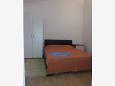 Bedroom - Apartment A-11249-d - Apartments Kanica (Rogoznica) - 11249