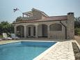 Property Drvenik Mali (Drvenik) - Accommodation 11250 - Vacation Rentals in Croatia.
