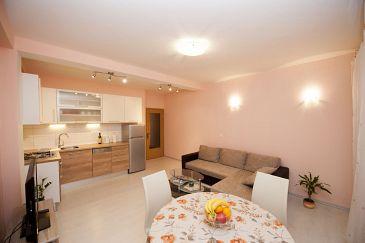 Apartment A-11252-a - Apartments Split (Split) - 11252