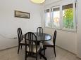 Dining room - Apartment A-11255-a - Apartments Split (Split) - 11255