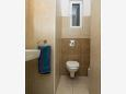 Toilet - Apartment A-11255-a - Apartments Split (Split) - 11255