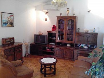 Apartment A-11273-a - Apartments Seget Vranjica (Trogir) - 11273