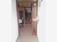 Hallway 1 - Apartment A-11273-a - Apartments Seget Vranjica (Trogir) - 11273