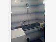 Bathroom - Apartment A-11273-a - Apartments Seget Vranjica (Trogir) - 11273