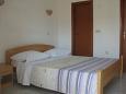 Bedroom - Apartment A-11274-c - Apartments Podaca (Makarska) - 11274