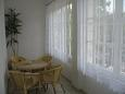 Living room - Apartment A-11275-a - Apartments Lumbarda (Korčula) - 11275