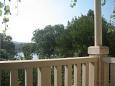 Terrace - view - Apartment A-11275-b - Apartments Lumbarda (Korčula) - 11275