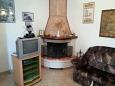 Living room - Apartment A-11279-b - Apartments Martinšćica (Cres) - 11279