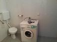 Bathroom - Apartment A-11279-b - Apartments Martinšćica (Cres) - 11279