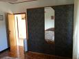 Bedroom 1 - Apartment A-11279-b - Apartments Martinšćica (Cres) - 11279