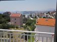 Balcony - view - Apartment A-11281-b - Apartments Podstrana (Split) - 11281