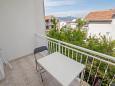 Balcony - Apartment A-11283-d - Apartments Mastrinka (Čiovo) - 11283