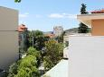 Balcony - view - Apartment A-11285-a - Apartments Split (Split) - 11285