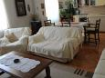 Living room - Apartment A-11285-a - Apartments Split (Split) - 11285