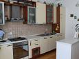 Kitchen - Apartment A-11285-a - Apartments Split (Split) - 11285