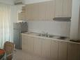 Kitchen - Apartment A-11288-a - Apartments Pula (Pula) - 11288