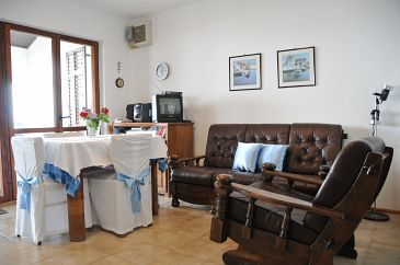 Apartment A-11298-a - Apartments Stomorska (Šolta) - 11298
