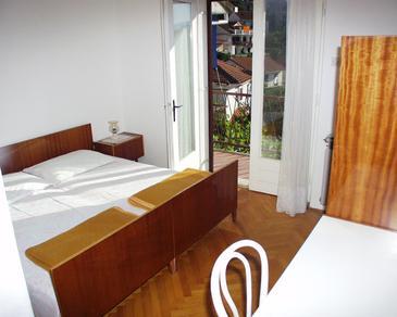 Pokój S-113-a - Pokoje Jelsa (Hvar) - 113