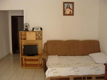 Apartment A-11301-b - Apartments Grebaštica (Šibenik) - 11301