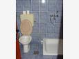 Bathroom - Apartment A-11301-b - Apartments Grebaštica (Šibenik) - 11301