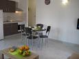 Dining room - Apartment A-11304-b - Apartments Jezera (Murter) - 11304