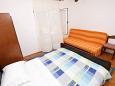 Bedroom 2 - Apartment A-1131-a - Apartments Marušići (Omiš) - 1131