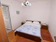 Bedroom - Apartment A-1131-c - Apartments Marušići (Omiš) - 1131