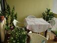 Split, Balcony u smještaju tipa apartment, WIFI.